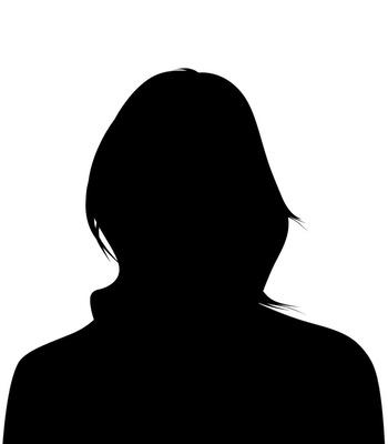 siluett-kvinna
